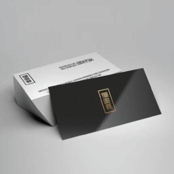 Danh thiếp / Namecard